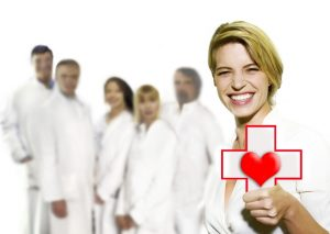 Kardiologische Reha